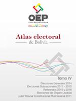 atlas_electoral_tomo_4
