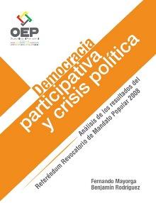 demo_parti