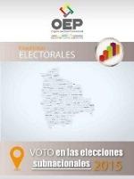 elecciones_subnacionales_2015