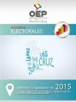 referendo_aprobatorio_2015