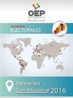 referendo_constitucional_2016