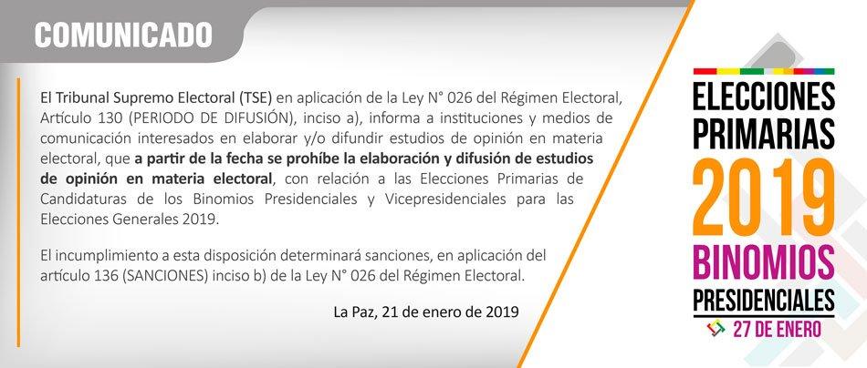 slider_silencio_electoral_primarias_2019