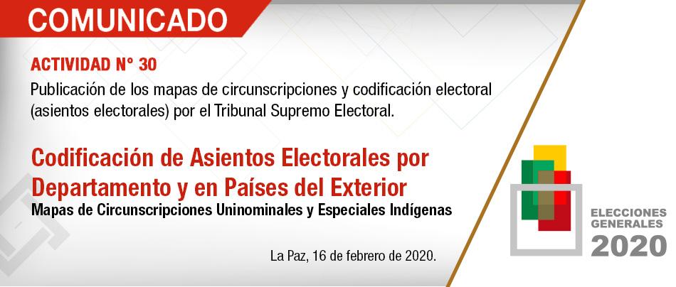 Slider_Asientos_Electorales_EG_2020