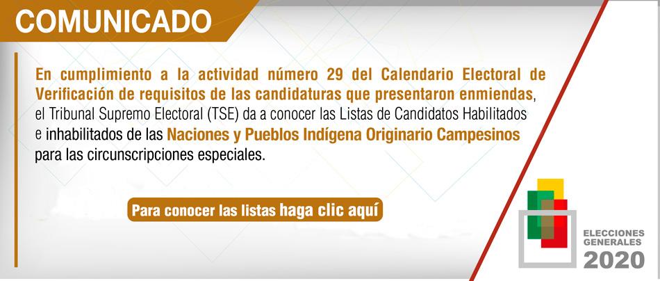 slider_candidaturas_npioc_EG_2020