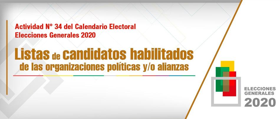 slider_listas_habilitados_EG_2020