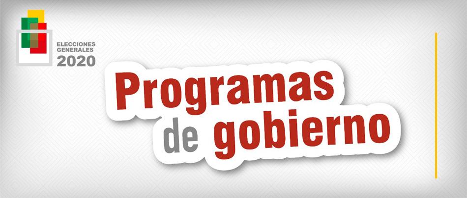 slider_programas_EG_2020