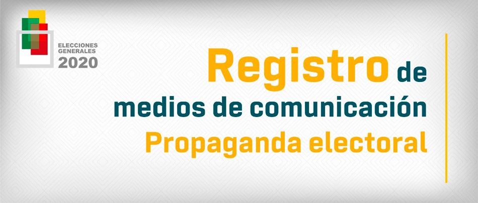 slider_registro_medios_EG_2020