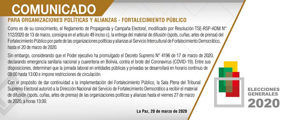 Com_Organizaciones_Fortalacimiento_EG_2020