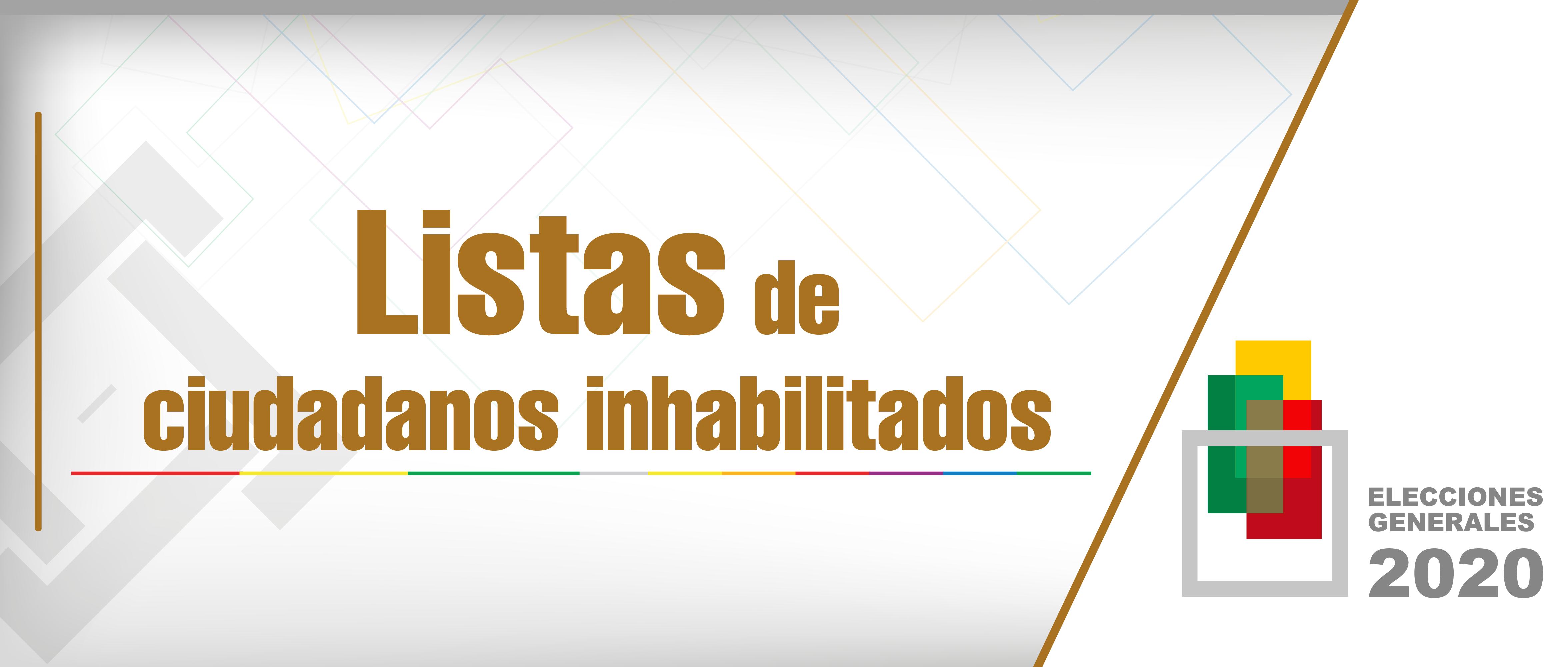 slider_inhabilitados_EG_2020