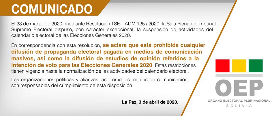 Com_Propaganda_03_04_EG_2020