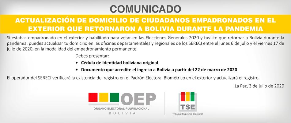 Comunicado_PEB_Exterior_EG_2020_03-07_20