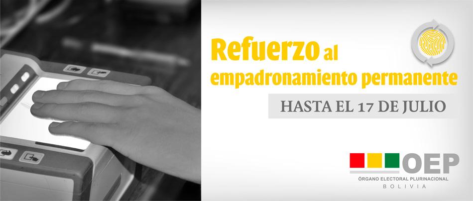 slider_refuerzo_emp_per_EG_2020 (1)