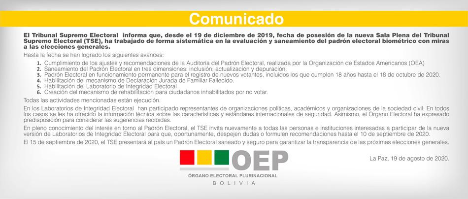 Comunicado_PEB-19-08-2020