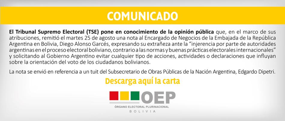 Comunicado_TSE_27-08-2020