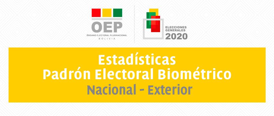 slider_Estadisticas_PEB_EG_2020-05