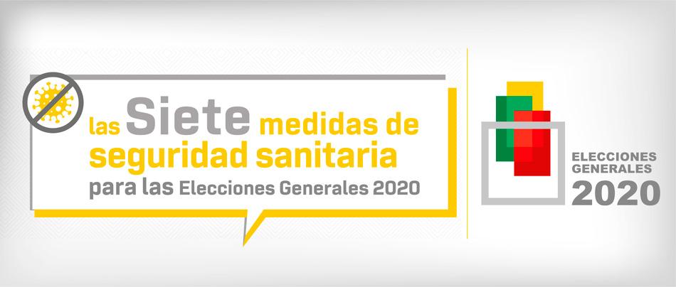 slider_medidas_bioseguridadEG_2020