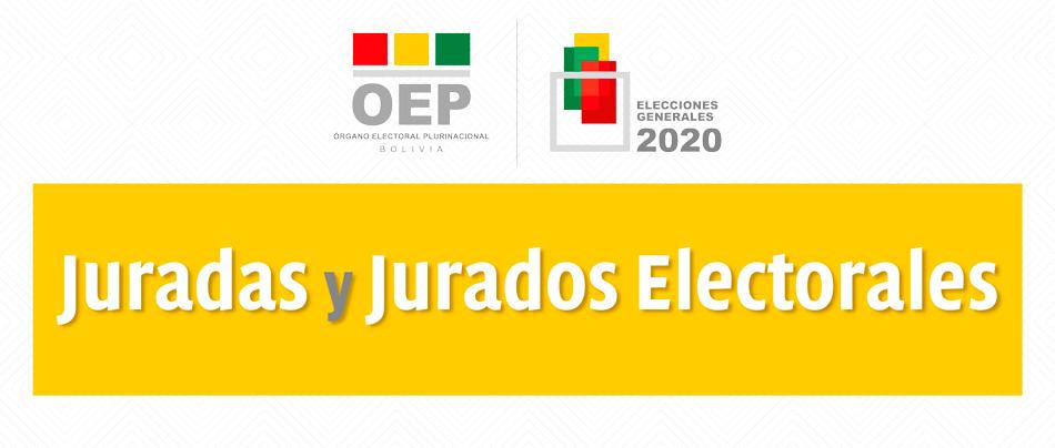 slider_jurados_electorales_EG_2020-1