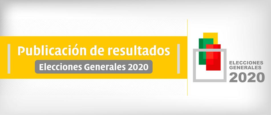 slider_resultados_EG_2020-1