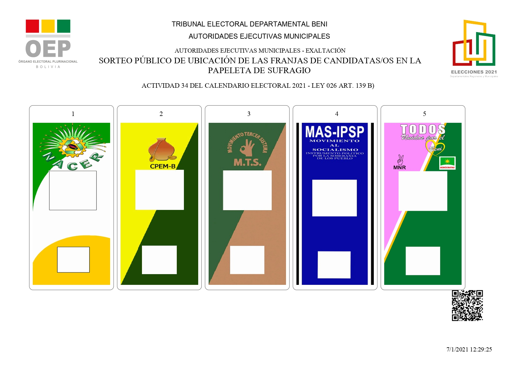 Municipal - Exaltación_page-0001