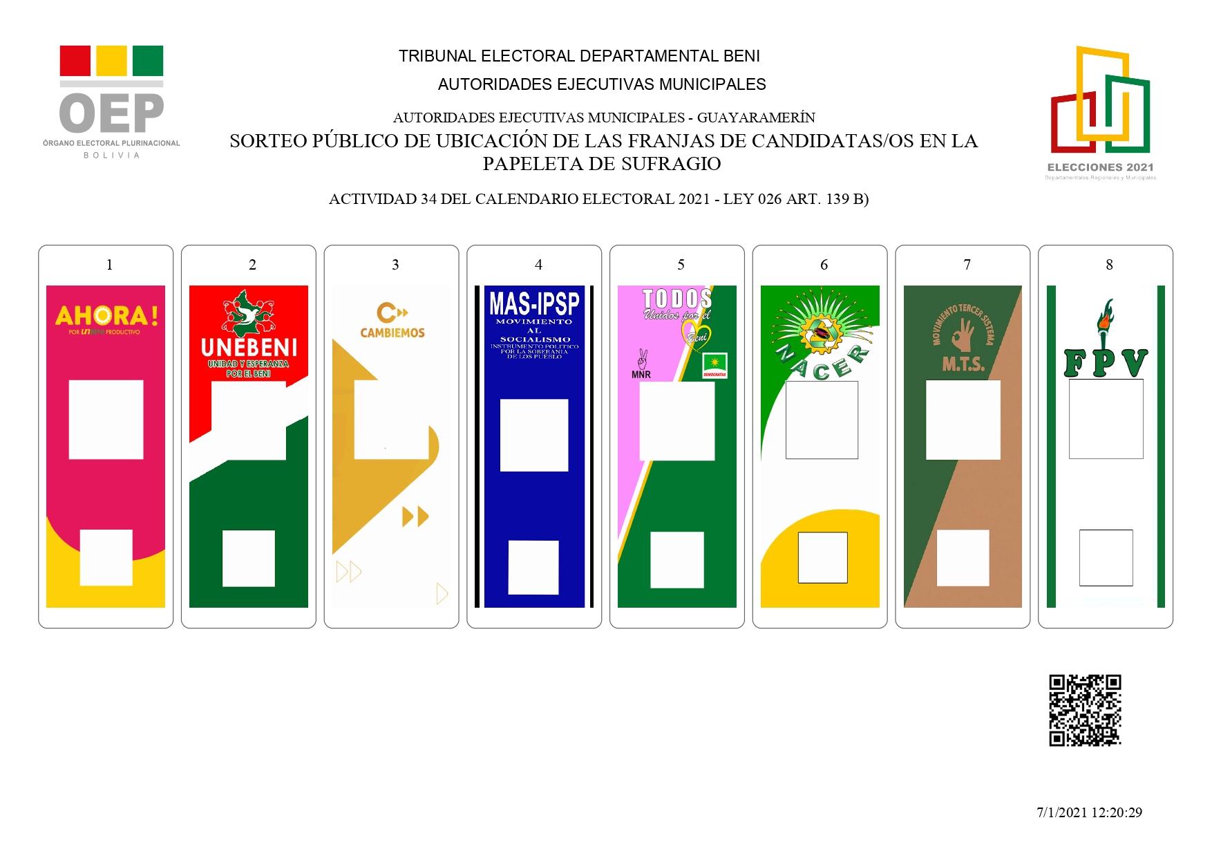 Municipal - Guayaramerín_page-0001