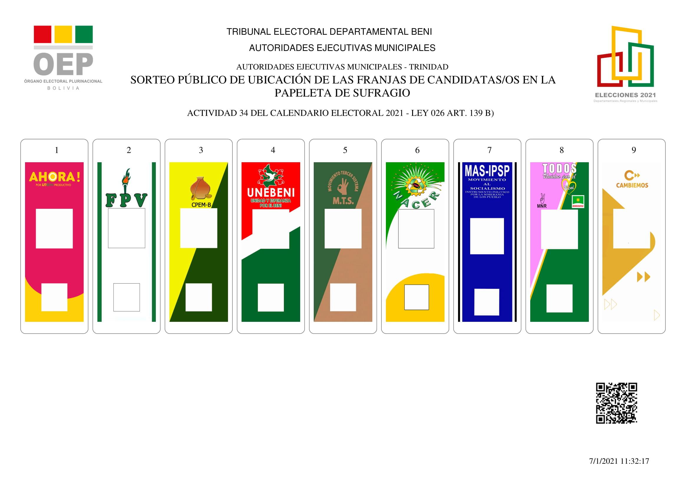 Municipal - Trinidad-1