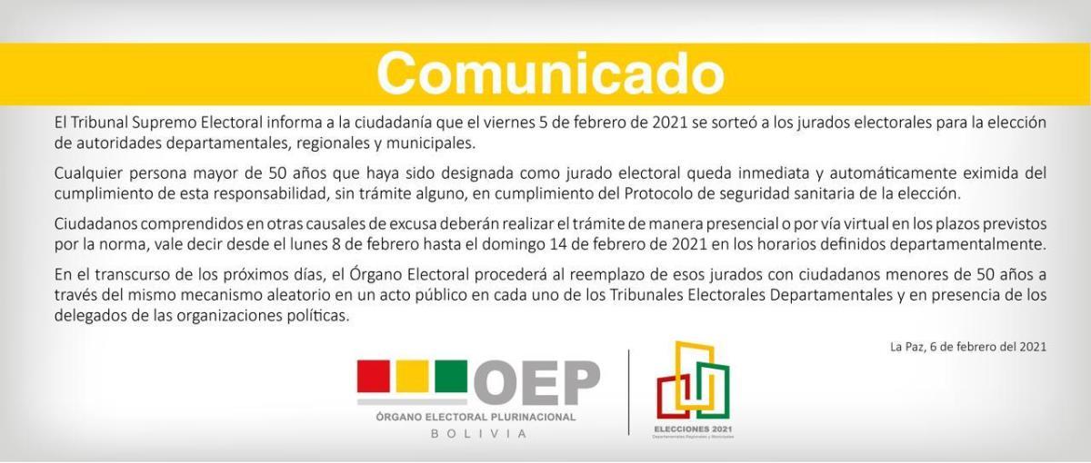 Comunicado_TSE_06_02_2021
