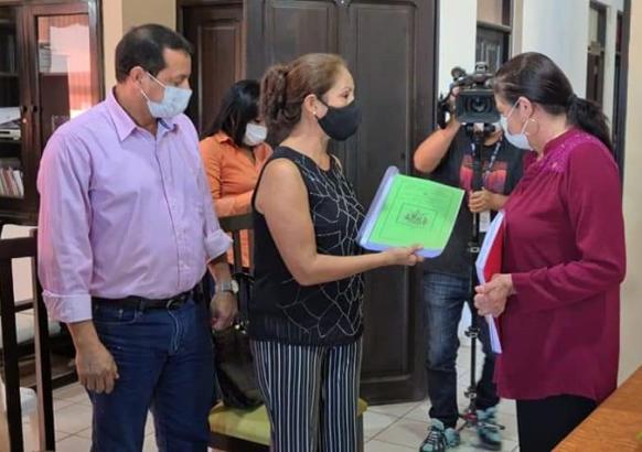 El TED Beni alista presupuesto para administrar referendos autonómicos en tres municipios